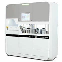 Beckman Coulter Diagnostics in Partnership with NTE-SENER Announces European Launch of DxM 6100 Autoplak Advanced System