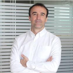 SENER nombra a Xavier de Prado director de desarrollo de negocio del área de Diagnóstico