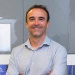 Xavier De Prado - Business & Marketing Director en Sener Diagnostics