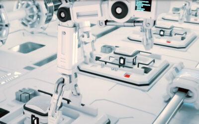 La nueva utilidad en automatización de laboratorios