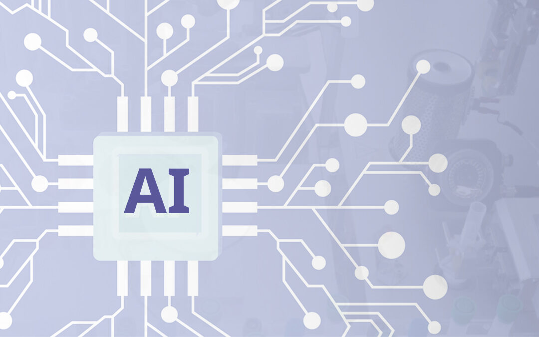 Artificial Intelligence in microbiology laboratories