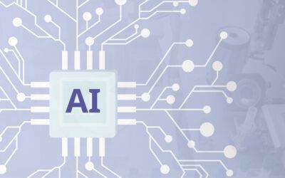 Inteligencia Artificial en laboratorios de microbiología